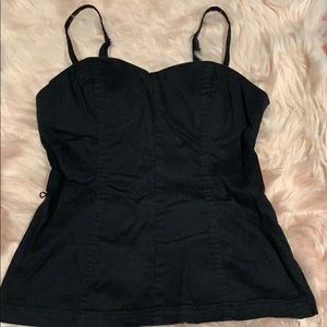 NEW Guess Camisole